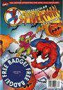 Spectacular Spider-Man (UK) Vol 1 027.jpg