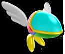Sonic Runners Opa-Opa.png