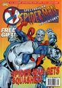 Spectacular Spider-Man (UK) Vol 1 031.jpg