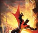 Batman Beyond Vol 5 7/Images