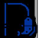 FourthGen-Bait Icon Dark Blue.png