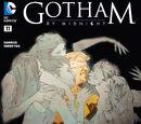 Gotham by Midnight Vol 1 11