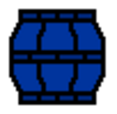 FourthGen-Barrel Icon Dark Blue.png