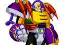 Sigma PXZ2.png
