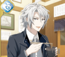 Gaku Yaotome (Ordinary Days 3)
