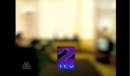 ITV2 ID 1999.png