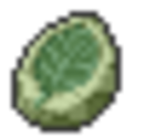 Bag Leaf Stone Sprite.png