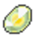 Bag Shiny Stone Sprite.png