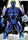 Skeletron (Earth-616) from Starblast Vol 1 4 001.jpg