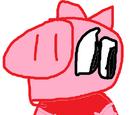 Peppa Pig (1974 series)