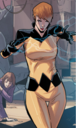 Crystalia Amaquelin (Earth-616) from All-New Inhumans Vol 1 1 001.png