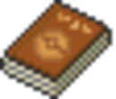 Bag Adventure Rules Sprite.png