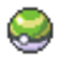 Nest Ball Sprite.png