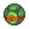 Dusk Ball Sprite.png