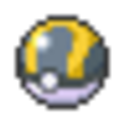 Ultra Ball Sprite.png