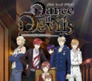 Dance with Devils (anime)