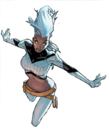 Ororo Munroe (Earth-616) from Extraordinary X-Men Vol 1 1 cover.png