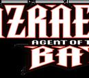 Azrael: Agent of the Bat (Volumen 1)