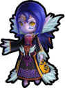 Sonic Runners Dark Queen.png