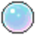 Lustrous Orb Sprite.png