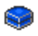 Bag Lens Case Sprite.png