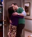 The Big Bang Theory S9x10.png