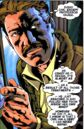 John Grey (Earth-616)-Uncanny X-Men Vol 1 -1 001.jpg