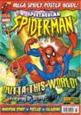 Spectacular Spider-Man (UK) Vol 1 89.jpg
