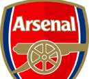 Arsenal (2010-11 League Cup 1st leg)