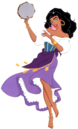Esmeralda transparent.png