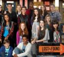 Lost & Found Music Studios (group)