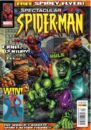 Spectacular Spider-Man (UK) Vol 1 100.jpg