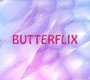 Winx Club - Episode 703