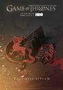 Game of Thrones Staffel 4 Poster Targaryen.png