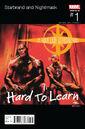 Starbrand & Nightmask Vol 1 1 Hip-Hop Variant.jpg