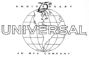 Universal Pictures Logo 1990 d Print.png