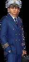 Character Airman.png