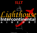 Lighthouse Intercontinental Airport