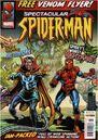 Spectacular Spider-Man (UK) Vol 1 115.jpg
