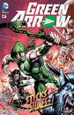 Green Arrow Vol 5 47.jpg