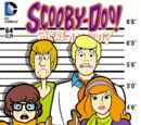 Scooby-Doo: Where Are You? Vol 1 64
