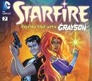 Starfire Vol 2 7
