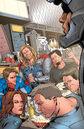 Avengers Rhodes.jpg