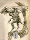 Gargouille Dragon.png