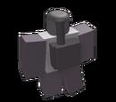 Personal Steam Engine