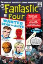 Fantastic Four Vol 1 7.png
