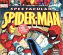 Spectacular Spider-Man (UK) Vol 1 169