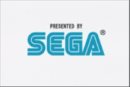 Advance-Teaser-Sega-Screen.png
