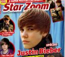 Star Zoom