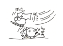 Sketch-Bat-Brain-III.png